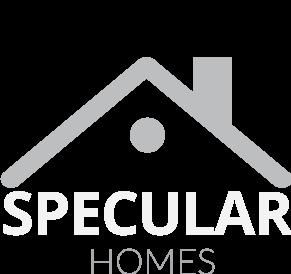 specular-estate