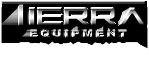 tierra-header-logo