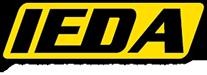 ieda-logo-web