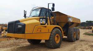 2012-cat40B