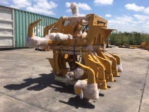 bta-140m-12m-160m-ripper,1c6c8026